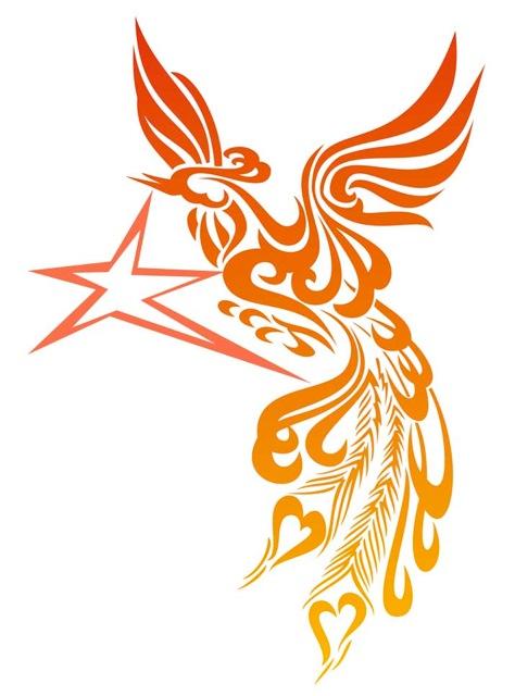 starfenix.com
